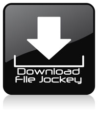 Download free File Jockey on-premises software, applicable for one person