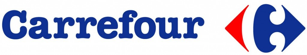 file jockey logo-carrefour