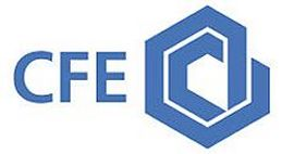 file jockey logo-cfe